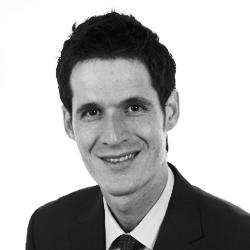 Marcos Barandun