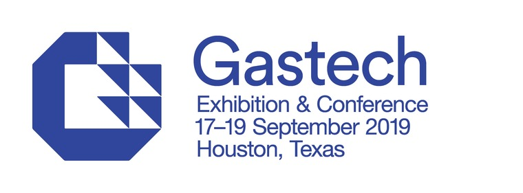Join us at Gastech Exhibition & Conference